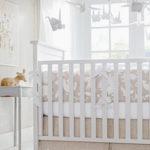 Beautiful Beige Nursery Ideas | Baby Room Ideas