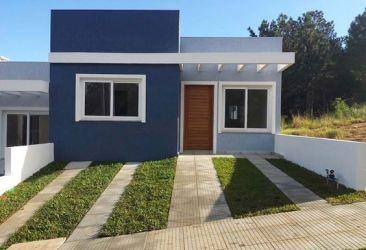 casa colores pintar afuera modernas bonitas fachadas