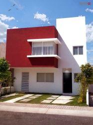 colores casas exteriores fachadas casa modernas homify pintar combinaciones exterior mx moderno spazia pintadas mi frente habitacionales desarrollos artigo articulo