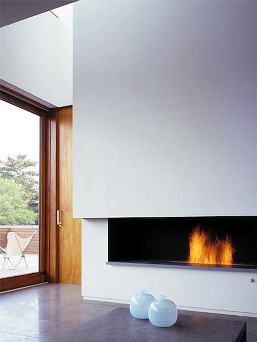 Mejor sistema de calefaccion electrica simple acumulador - La mejor calefaccion ...