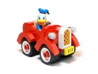 LEGO IDEAS - Product Ideas - Donald Duck's Car - The 313