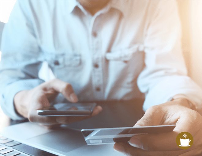 ¿Qué-es-el-Buyer-Journey-ideas-con-cafe-agencia-digital