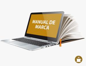 manual-de-marca-web-ideas-con-cafe-agencia-digital