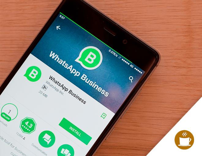 whatsapp-business-ideas-con-cafe-agencia-digital