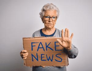 Fake-News-sobre-el-coronavirus-ideas-con-cafe-agencia-digital