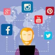 3 herramientas para redes sociales / Community manager GRATUITAS