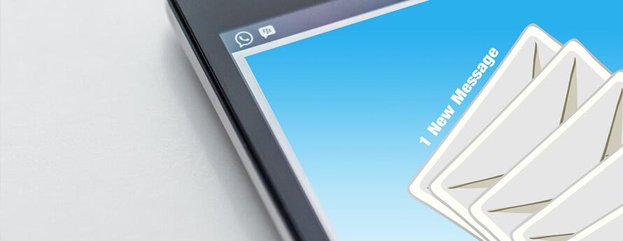 servicio de desarrollo de aplicaciones, hacer una app, diseño de logos, app Ecuador