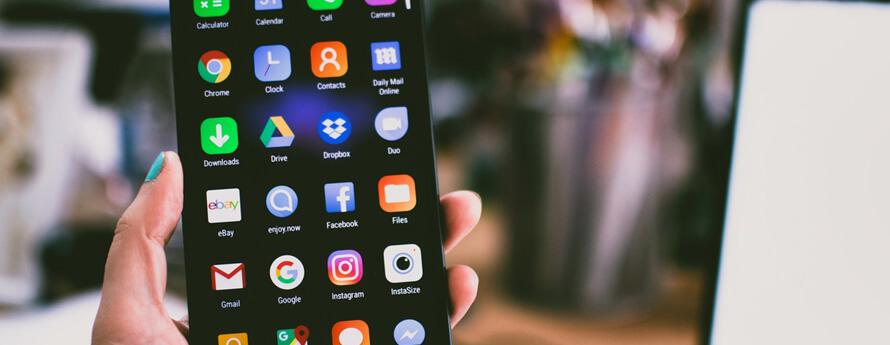 ideas creativas, desarrollo de app moviles, app, empresa publicidad, publicidad google, publicidad ecuador