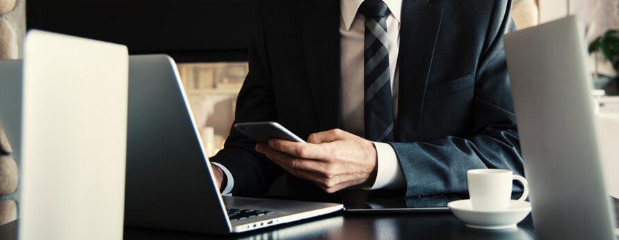 hosting, posicionamiento web, email marketing, agencia de marketing, posicionamiento en buscadores