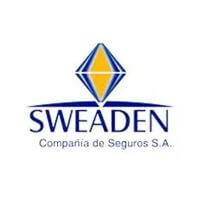 Sweaden Seguros