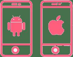 desarrollo de app ecuador, aplicaciones web, PWA, Social Media