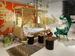 habitaciones_infantiles_Mimolimit2