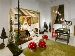 habitaciones_infantiles_Mimolimit4