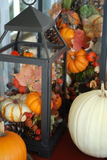 fall-lanterns-for-outdoor-and-indoor-decor-19