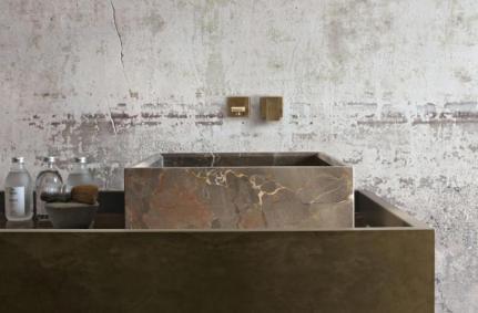 lavabos-modernos-must