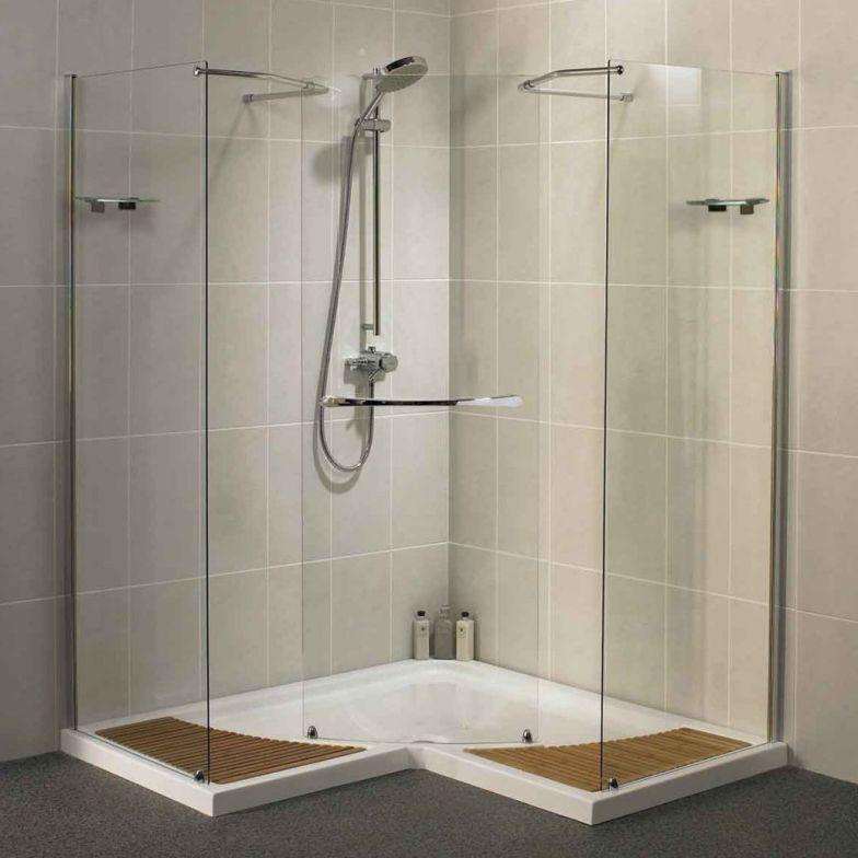 simple-modern-walk-in-shower-designs-remodeling-refacing-ideas