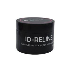 ID Reline