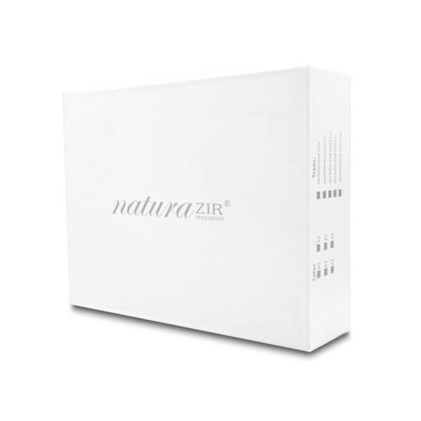 Naturazir 200