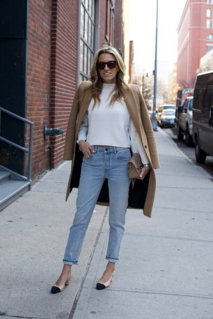 chanel-slingbacks-nyc-street-style-alexander-wang-jeans-1-of-13