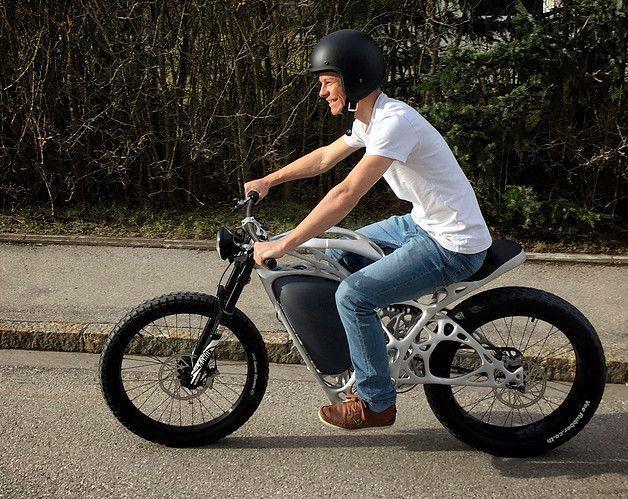light-rider1