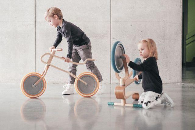 Producto para niños
