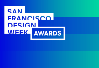 San Francisco Design Week Awards