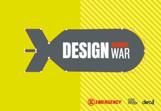 Design Against War