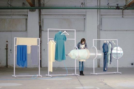 Inner Fashion Line