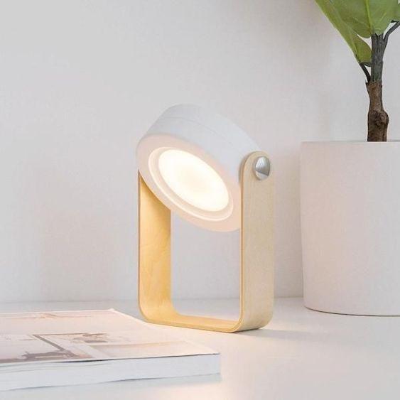 Producto iluminación