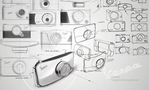 Diseño conceptual