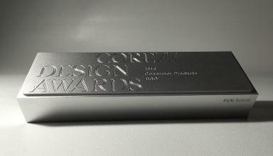 Premios de diseño Core77