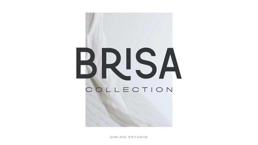 Brisa Collection