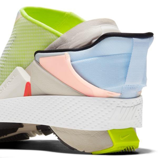 Nike GO FlyEase_2