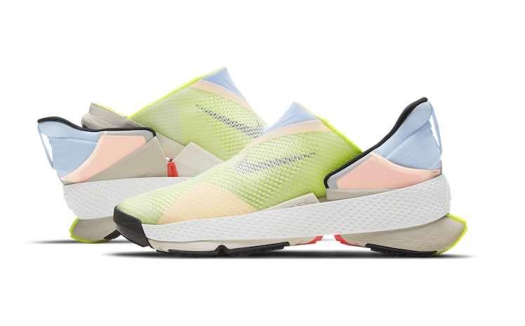 Nike GO FlyEase_4