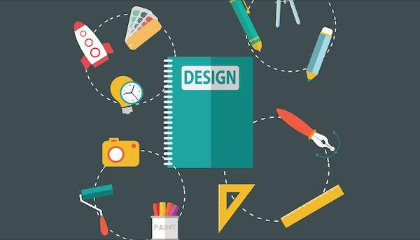 Etapas de diseño