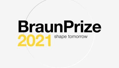 Premio Braun 2021