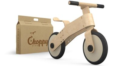 Choppy-bicicleta-sin-pedales_11