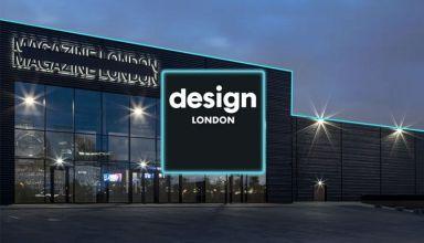 Design-London-2021
