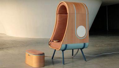 OTO-silla-diseñada-para-abrazar_1