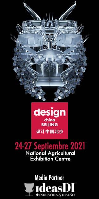 Design China Beijing