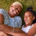 50+ Alternative Nicknames That Are Perfect For Grandma