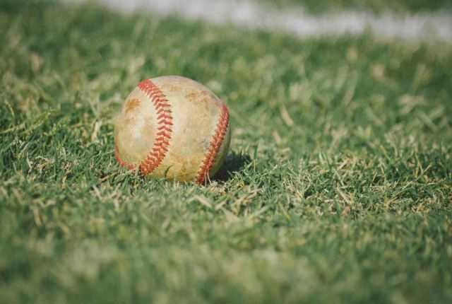 Funny Baseball And Softball Team Names That Are Sure To Be A Hit