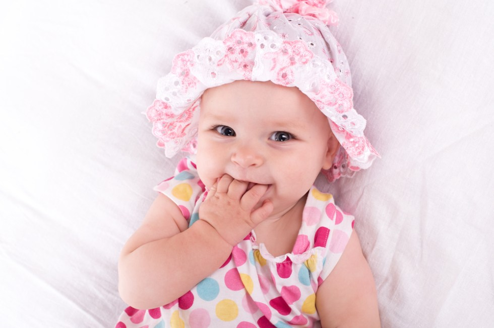Best Baby Girl Nicknames That Would Make Adorable First Names, short and cute name ideas for daughter #babynames #babygirl #nameidea #nameideas #nickname