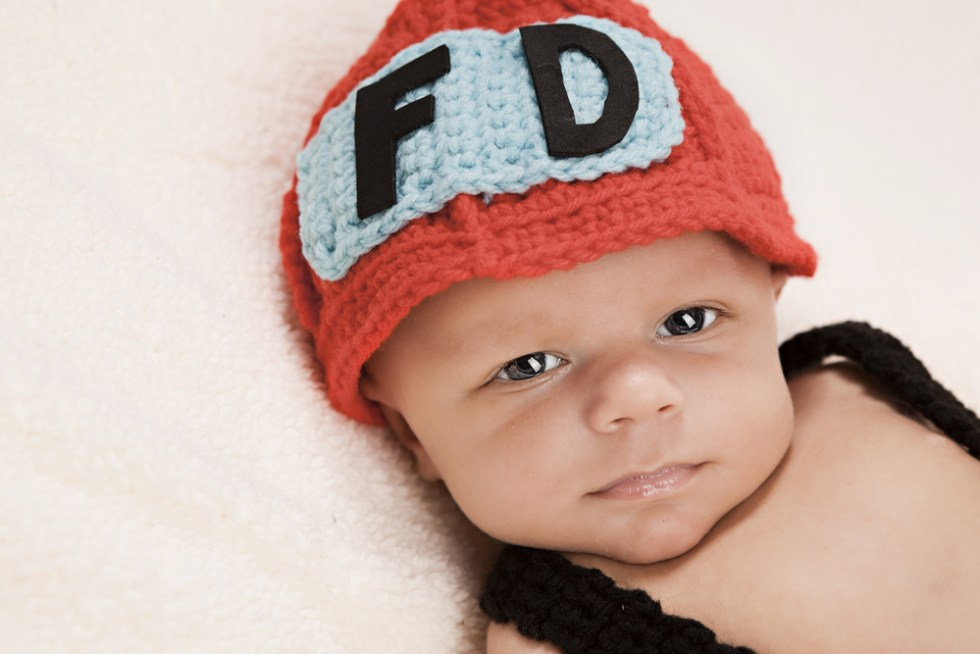 Fantastic Baby Names Meaning Fire To Spark Some Interest, Fiery baby names ideas