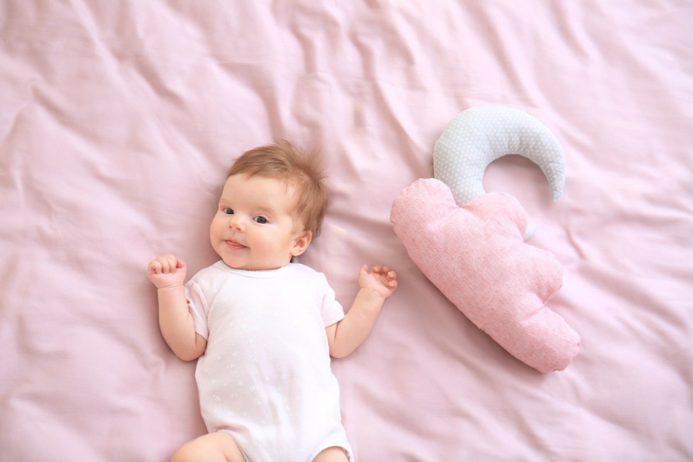 Best Pretty Names That Mean Beautiful (With Meanings), Adorable and cute names for handsome boys and darling girls #nameideas #babynames