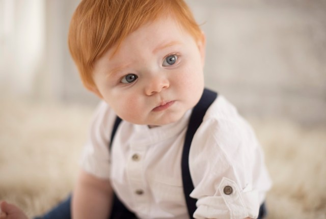 Best Irish Boy Names (With Meanings) For Your Lucky Little Lad, Strong Celtic and Gaelic Boy Names WIth Meanings #babynames #babyname #irishbabynames #irishbaby #boynames #irishboynames