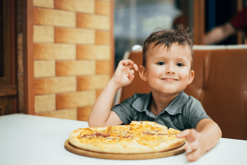 Best Italian Boy Names For Your Cute Bambino, Strong Popular baby names from Italy