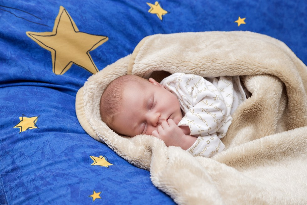 Spectacular Baby Names Meaning Star (That Shine Bright!) for boys and girls