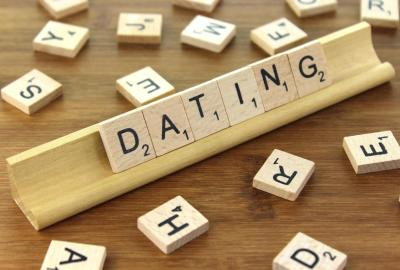 Online dating consultancy services