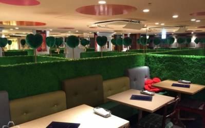 anime fantasy dining room club mudroom foyers devia trgn concep entryways owen entryway decorating traditional interior furniture foyer
